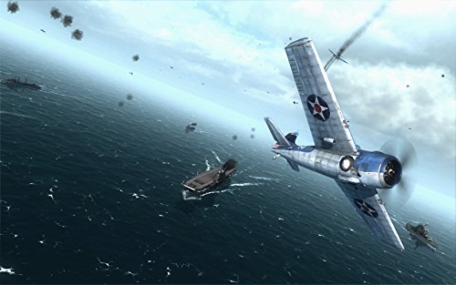 Air-Conflicts-Double-Pack-PS4-0-0.jpg